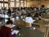 Institut Le Rosey (Academic)