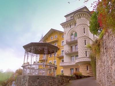 Surval Mont-Fleuri