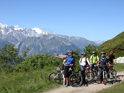 Altitude, Summer Camps (3 – 14 лет)