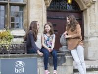 Как выбрать курсы английского за рубежом?