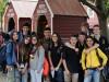 Felsted International Summer School (8 – 17 лет)
