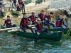 Gordonstoun International Summer School (8 - 16 лет)