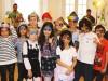 SKOLA, Camden School (6 – 17 лет)