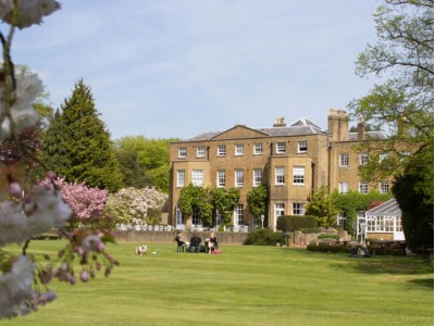 TASIS. The American school in England (10 – 17 лет)