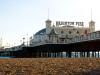 Bede's, Brighton (15 – 19 лет)
