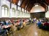 Bede's, Lancing College (13 – 18 лет)