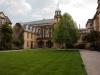 Bucksmore, Brasenose College (16 – 18 лет)