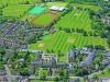 Bucksmore, Tonbridge School (13 - 18 лет)