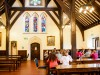 Pilgrims, Bradfield College (8 – 17 лет)