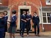 Bishopstrow College (Academic)