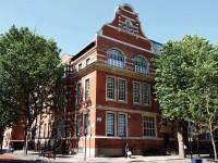 Выбираем университет в Англии
