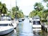 LAL, Fort Lauderdale (12 – 18 лет)