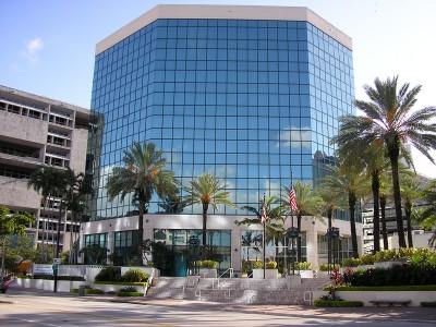 TLA, Fort Lauderdale (15 – 18 лет)