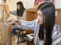 Профессиональное образование за рубежом
