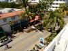 Rennert International, Miami – South Beach (от 16 лет)