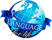 Language For Life